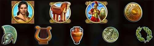 Игровые автоматы Вулкан играть бесплатно онлайн без